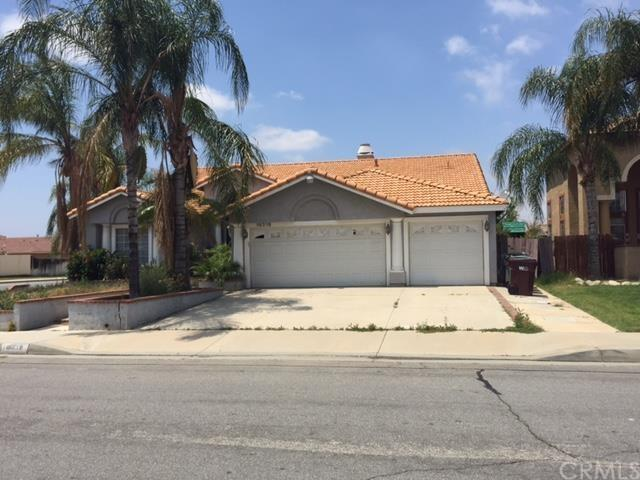 16219 Greenfield St, Moreno Valley, CA