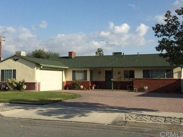 535 E Ralston Ave, San Bernardino CA 92404