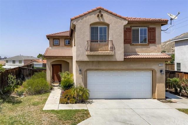 17305 Cremello Way, Moreno Valley, CA
