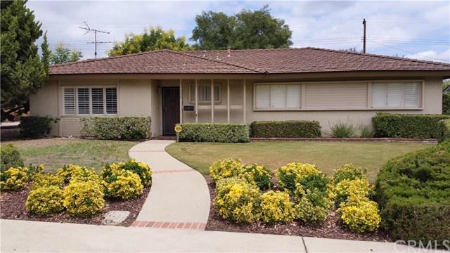 532 Clark Ave, Claremont, CA