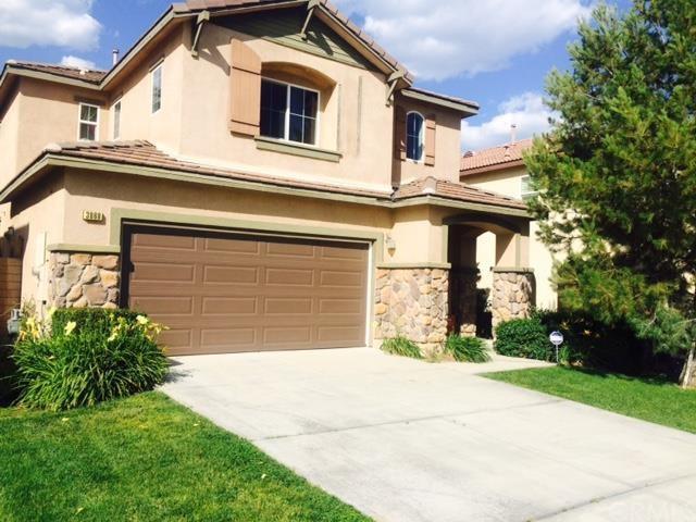 3868 Taconite Rd, San Bernardino CA 92407