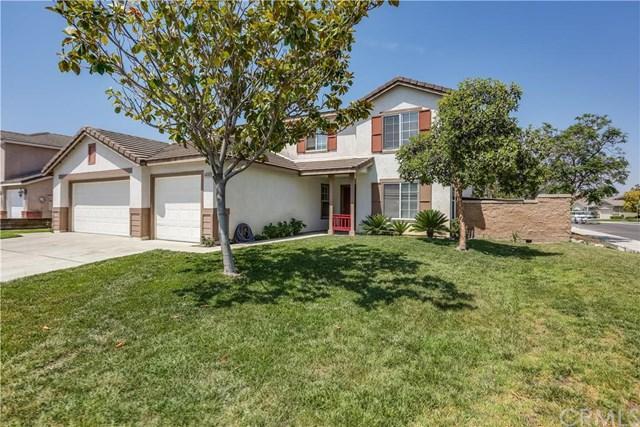 6419 Lavender St, Eastvale, CA 92880