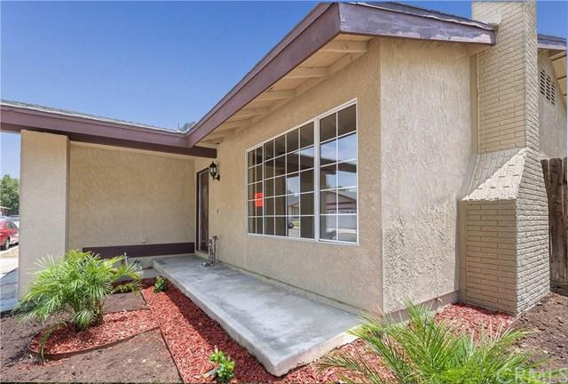 Loans near  Mill Creek St, Riverside CA