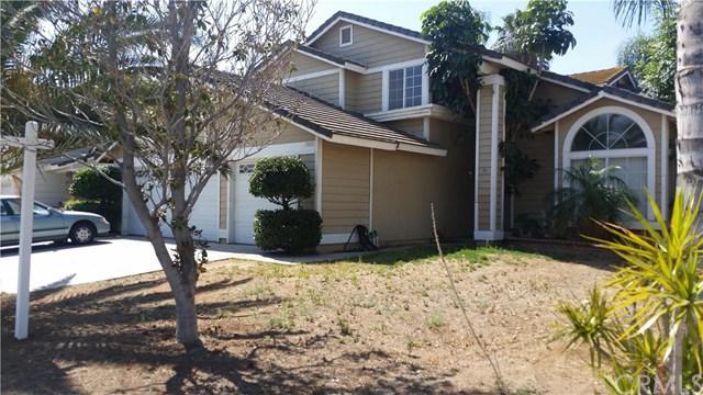 7882 Wendover Dr, Riverside, CA