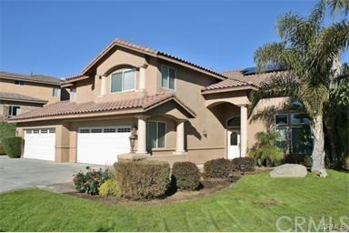 18364 Cactus Ave, Riverside CA 92508