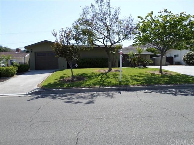 5256 Peacock Ln, Riverside CA 92505