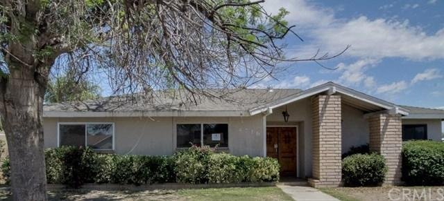 4716 Harris Rd, Bakersfield, CA