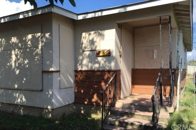 227 Northrup St, Bakersfield, CA