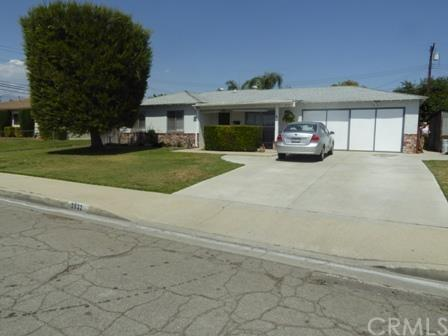 2532 Cottonwood Pl, Pomona, CA