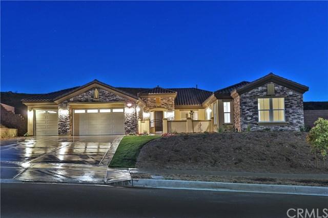 3070 Crystal Ridge Ln, Colton, CA 92324