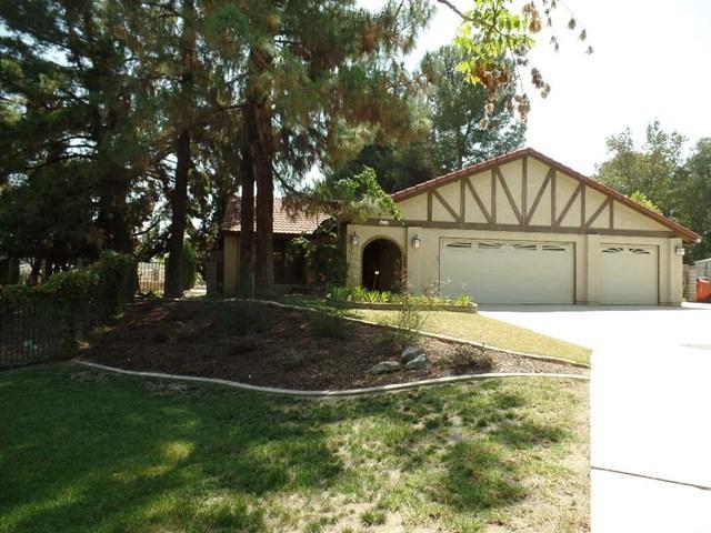6310 Glen Aire Ave, Riverside CA 92506