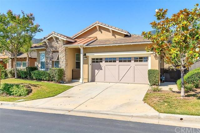 9145 Wooded Hill Dr, Corona, CA