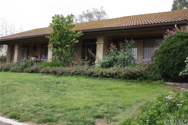 16795 Villa Grove Dr, Riverside CA 92504