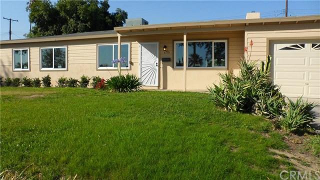 6715 Merito Ave, San Bernardino CA 92404