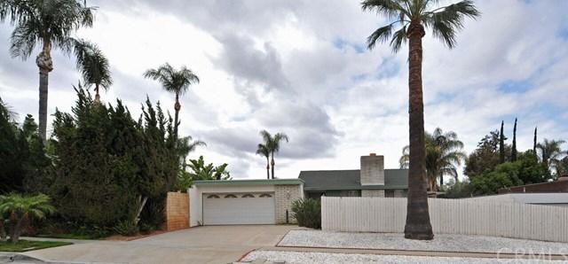 22561 Van Buren St, Grand Terrace, CA
