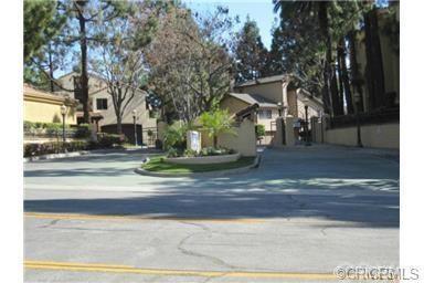 13457 Murphy Hill Dr, Whittier, CA