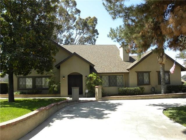 35375 Wildwood Canyon Rd, Yucaipa, CA