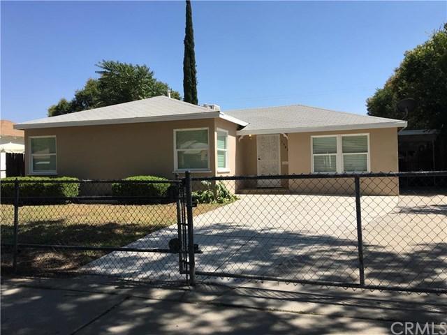 1547 Home Ave, San Bernardino CA 92411