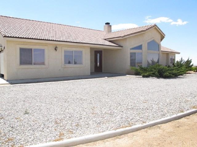 6930 Mesquite Rd, Phelan, CA