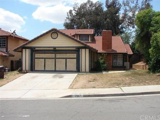 12527 Willow Tree Ave, Moreno Valley CA 92553