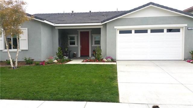 7136 Stockton Dr, Corona, CA