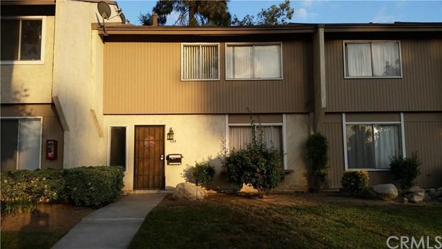 1123 Clark St, Riverside, CA