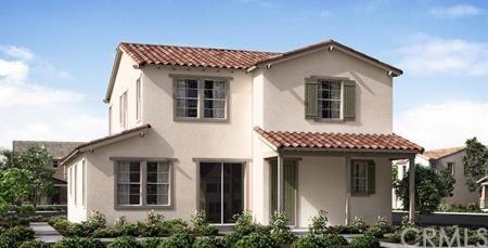 Loans near  Nova Way, Riverside CA
