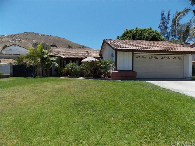 Loans near  Golden Ave, Riverside CA