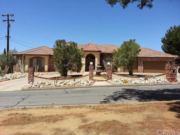 Loans near  Steeplechase Dr, Moreno Valley CA