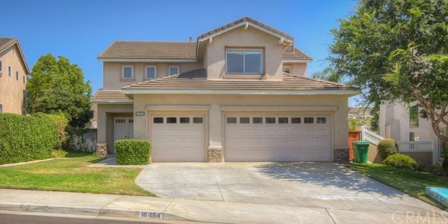 Loans near  Sun Summit Dr, Riverside CA