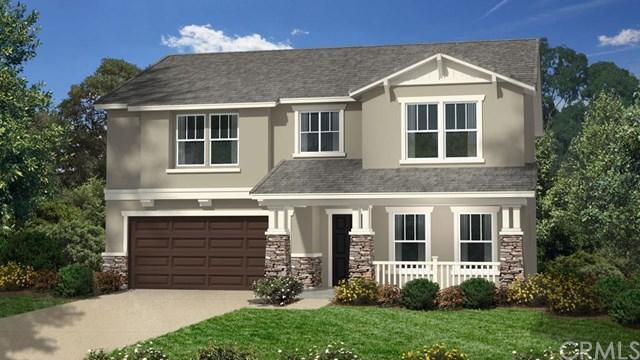 20660 Spring St, Riverside, CA 92507