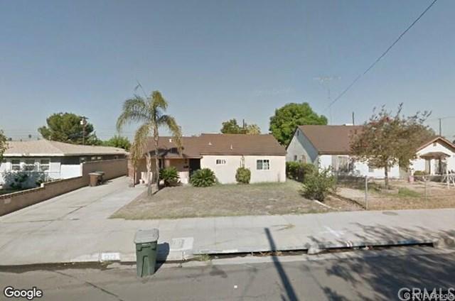 1373 Bordwell Ave Colton, CA 92324