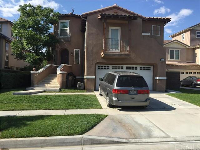 7876 Holland Park Ct, Chino, CA 91708