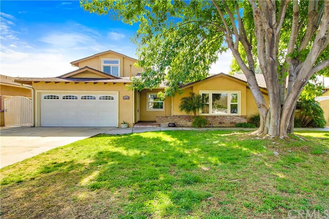 12403 Lewis Ave, Chino, CA 91710