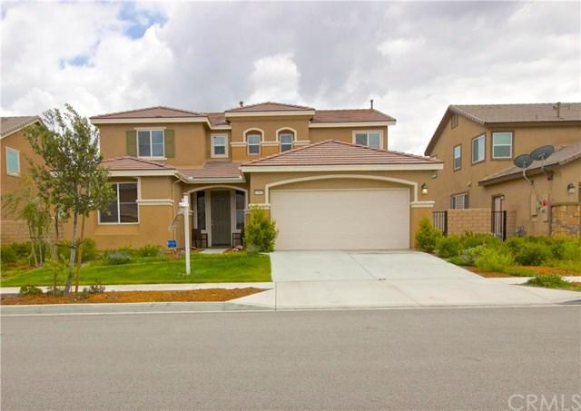 Loans near  Valerian Way, San Bernardino CA