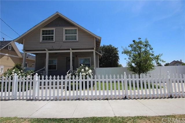 104 N 9th Ave Upland, CA 91786