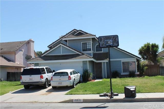 Loans near  Cobra Dr, Moreno Valley CA