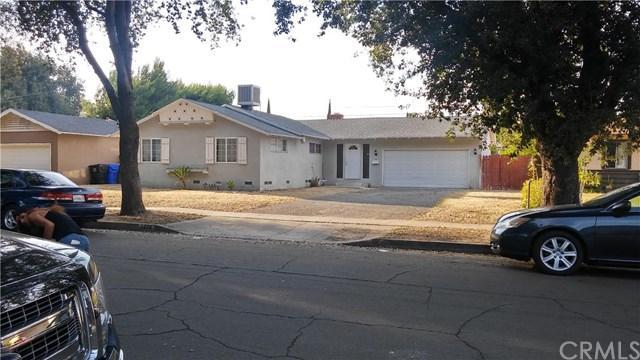 Loans near  Victoria St, San Bernardino CA
