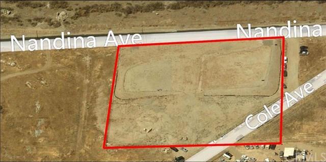 19661 Nandina Ave, Riverside, CA 92508