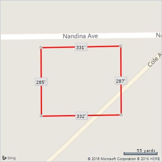 19661 Nandina Avenue, Riverside, CA 92508