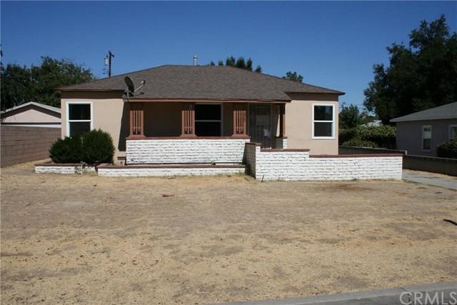 2585 Leroy St, San Bernardino, CA 92404