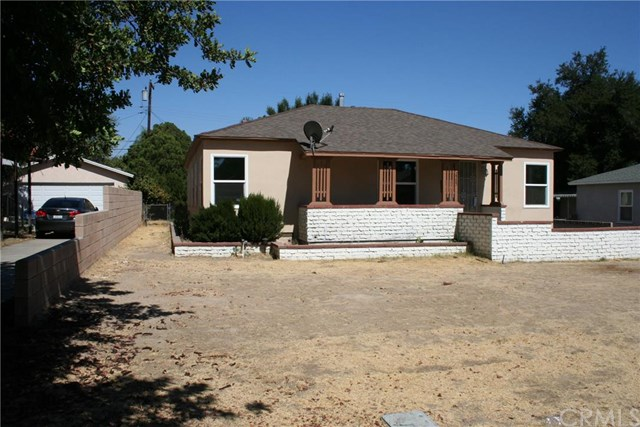 2585 Leroy Street, San Bernardino, CA 92404