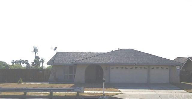 13741 Ramsdell Dr, Moreno Valley, CA 92553