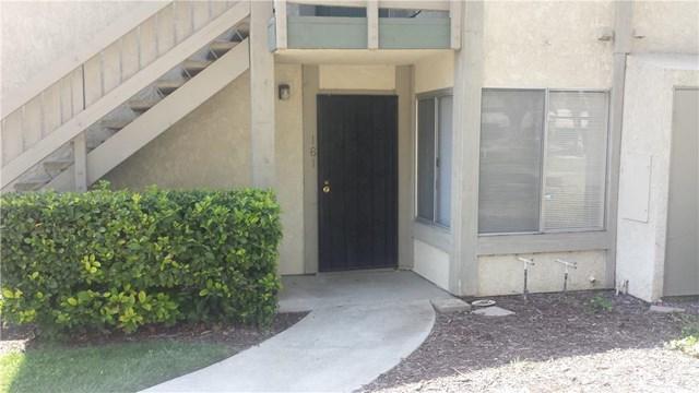1800 E Old Ranch Rd #161 Colton, CA 92324