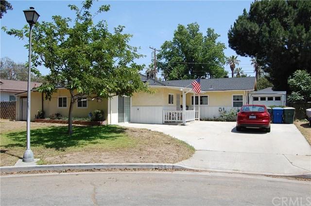 Loans near  Wellington Way, Riverside CA