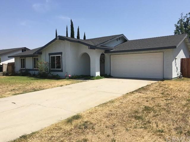 1133 W Grove St Rialto, CA 92376