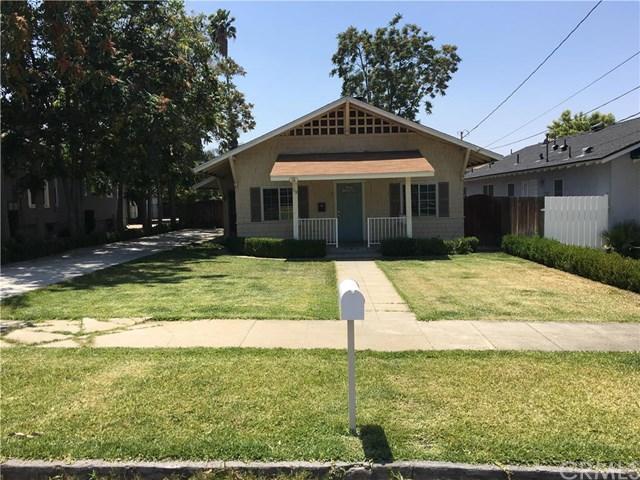 118 Norwood St Redlands, CA 92373