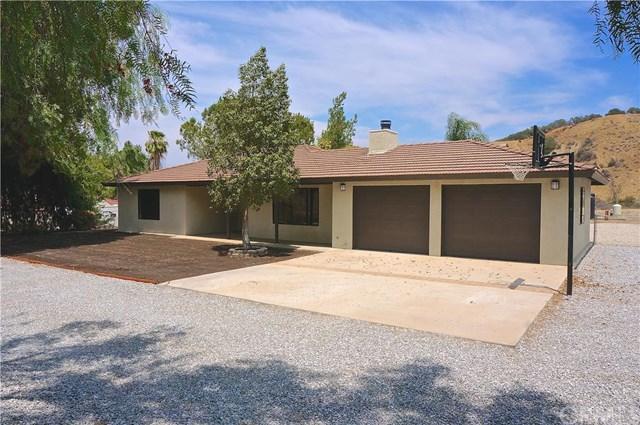 13202 San Timoteo Canyon Rd Redlands, CA 92373