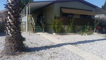 1025 S Riverside Ave #49, Rialto, CA 92376