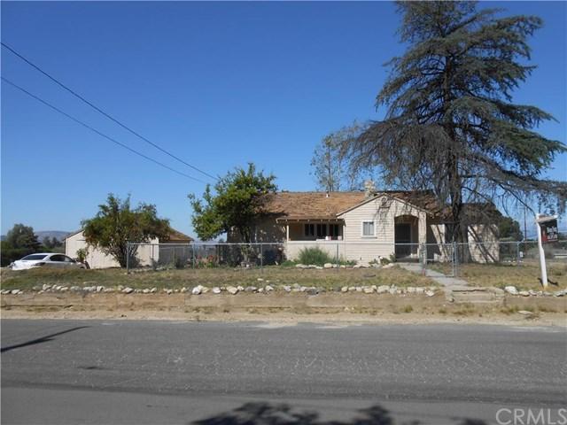 1283 Amethyst Ave, Mentone, CA 92359